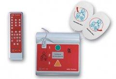 AED训练机